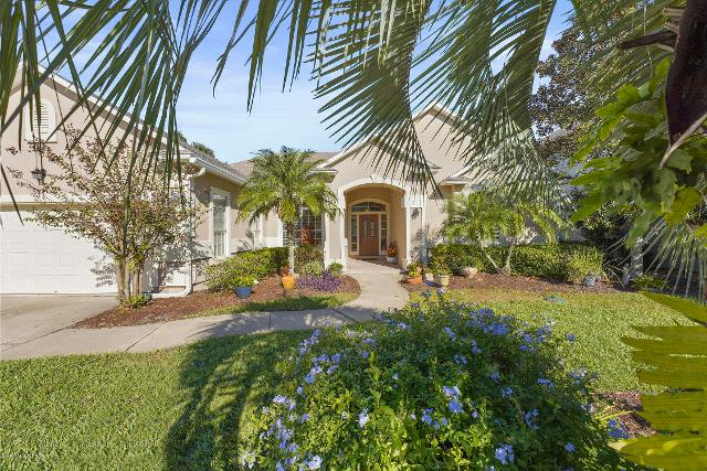 616 W Surf Spray Ln, Ponte Vedra Beach, 32082, FL - Photo 1 of 37