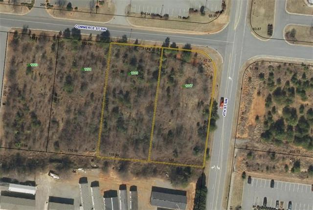 1217 Commerce St SW, Conover, 28613, NC - Photo 1 of 2