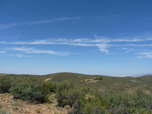11692 E Rocky Hill Rd, Dewey, 86327, AZ - Photo 1 of 27
