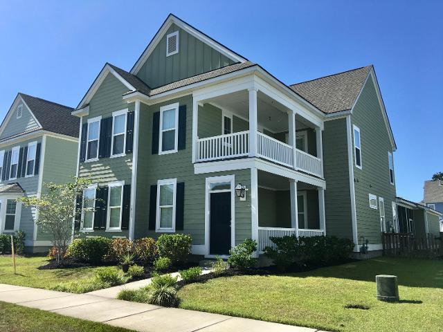 1823 Gammon, Charleston, 29414, SC - Photo 1 of 7