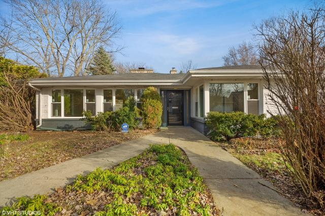 745 Indian Rd, Glenview, 60025, IL - Photo 1 of 20
