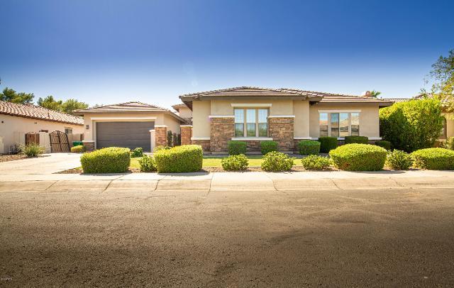 4832 Barranco, Litchfield Park, 85340, AZ - Photo 1 of 29