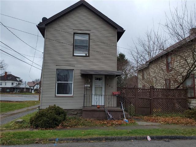 409 Blaine St, New Castle, 16101, PA - Photo 1 of 20