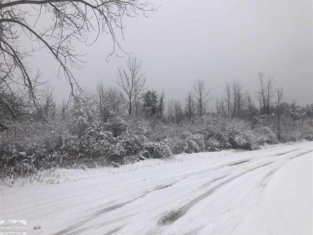 State, Lakeport, 48059, MI - Photo 1 of 4
