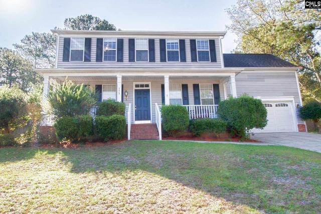125 Southern, Columbia, 29229, SC - Photo 1 of 36
