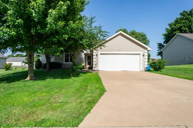 7914 County Lane 287, Carl Junction, 64834, MO - Photo 1 of 24