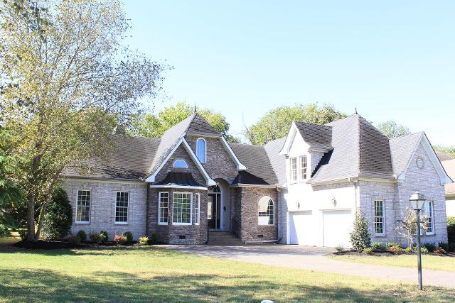 59 Blue Ridge, Hendersonville, 37075, TN - Photo 1 of 27
