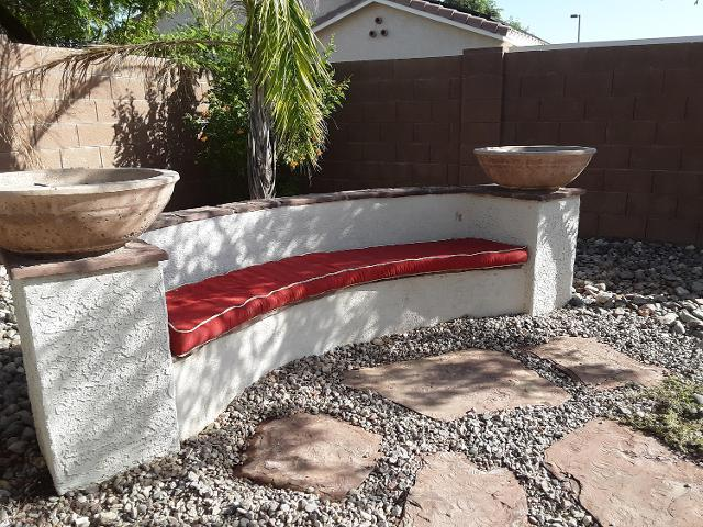 2993 Ironside, Gilbert, 85298, AZ - Photo 1 of 8