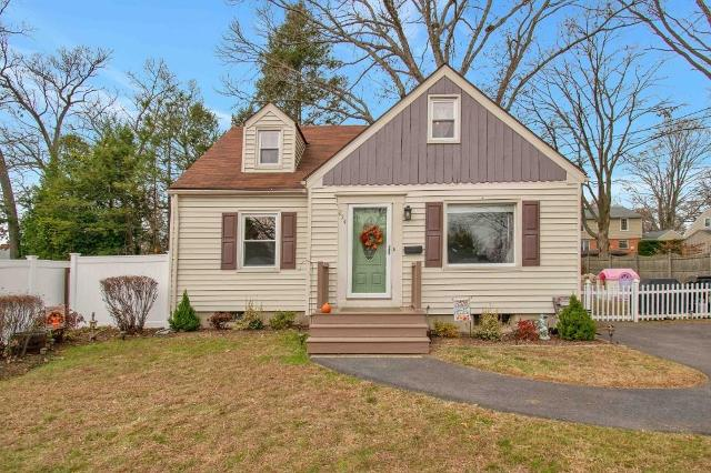 274 Cooper St, Springfield, 01108, MA - Photo 1 of 30