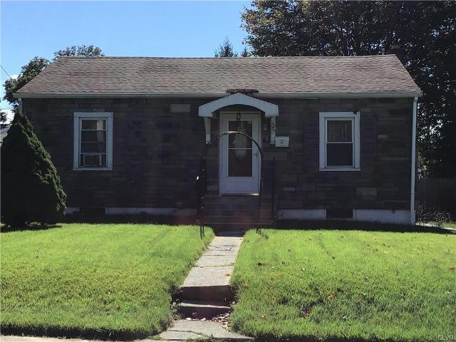 342 Lexington, Allentown City, 18103, PA - Photo 1 of 7