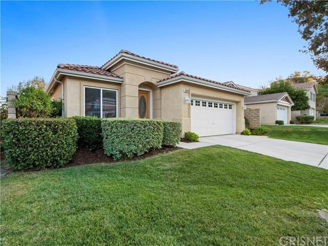 29924 Shadow Pl, Castaic, 91384, CA - Photo 1 of 20