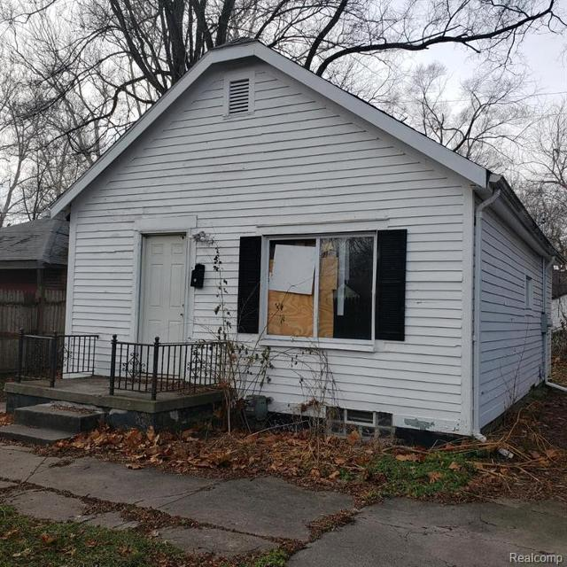 18273 Forrer St, Detroit, 48235, MI - Photo 1 of 1