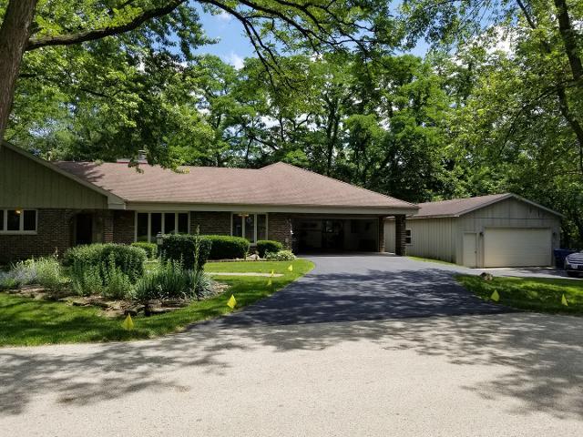 14351 Oak, Homer Glen, 60491, IL - Photo 1 of 22