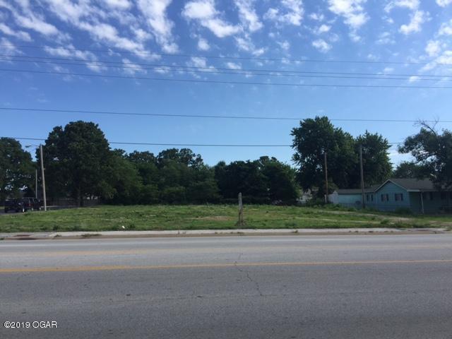 3737 E 7th St, Joplin, 64801, MO - Photo 1 of 1