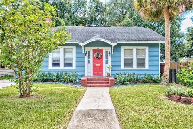 2912 Aquilla, Tampa, 33629, FL - Photo 1 of 26
