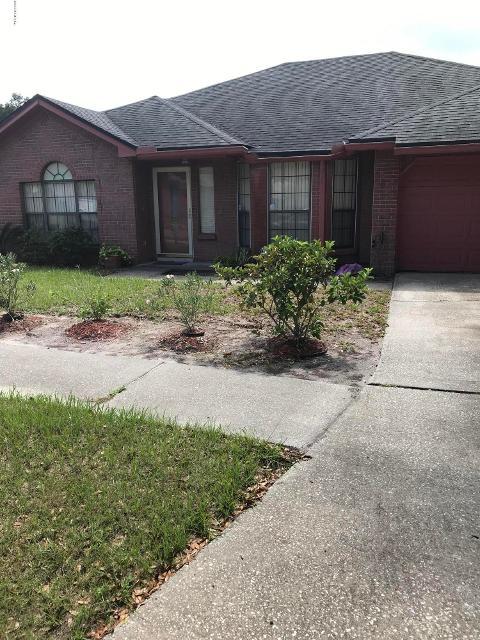 1394 Shearwater, Jacksonville, 32218, FL - Photo 1 of 8