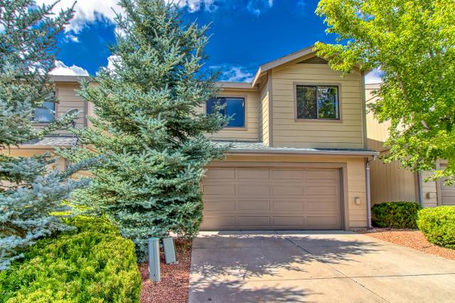 3117 N Joy Ln, Flagstaff, 86001, AZ - Photo 1 of 20