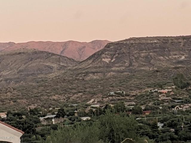 19050 Indian Hills, Black Canyon City, 85324, AZ - Photo 1 of 23