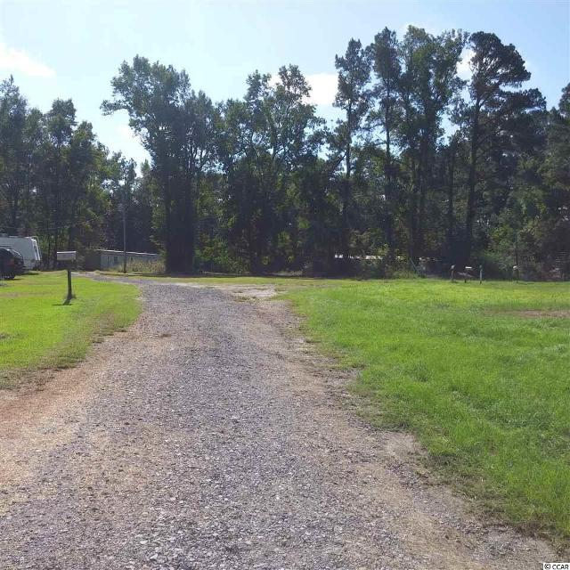 777 Saint Delights Rd. Rd, Georgetown, 29440, SC - Photo 1 of 5