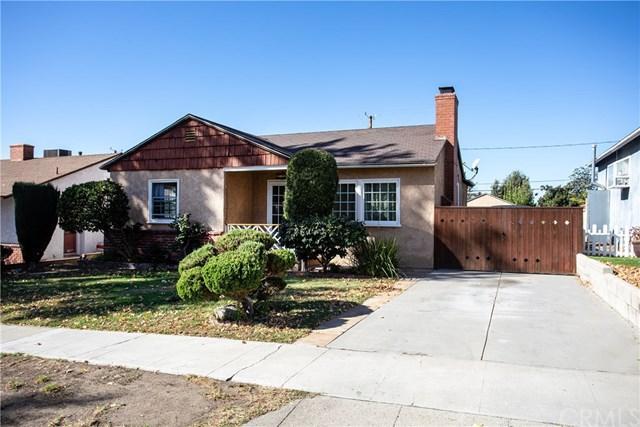 2749 N Keystone St, Burbank, 91504, CA - Photo 1 of 25