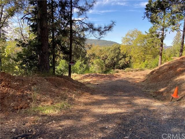 4 Deer Run Ln, Berry Creek, 95916, CA - Photo 1 of 7