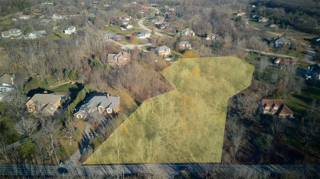15420 139th, Homer Glen, 60491, IL - Photo 1 of 6