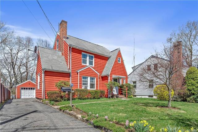 48 Spencer, Mount Kisco, 10549, NY - Photo 1 of 16