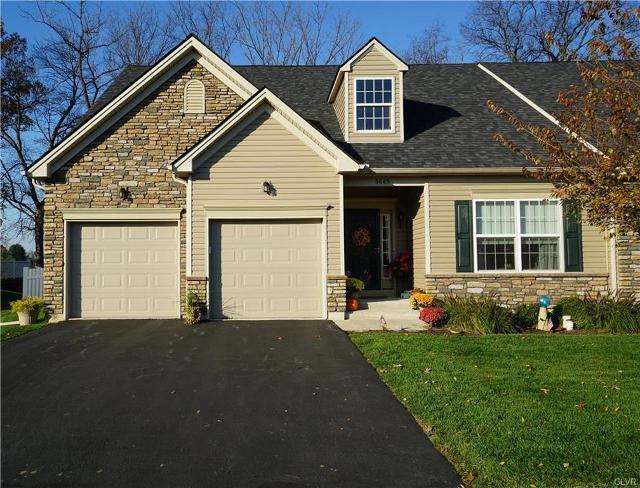 3665 Cottage Dr, Bethlehem City, 18020, PA - Photo 1 of 38