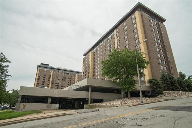 600 8th 5o Unit5-O, Kansas City, 64106, MO - Photo 1 of 34