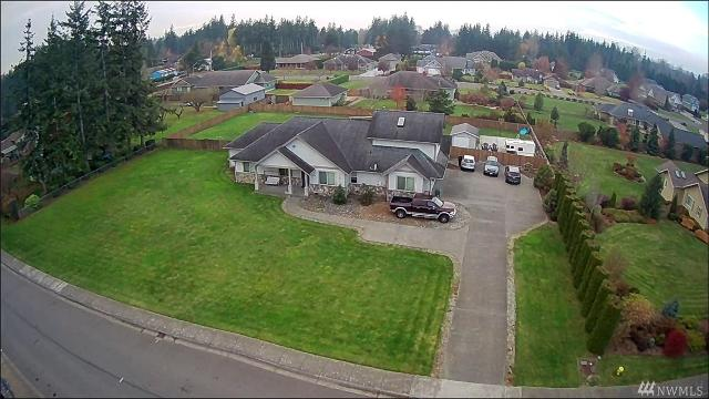 5723 Burnham Dr, Ferndale, 98240, WA - Photo 1 of 25