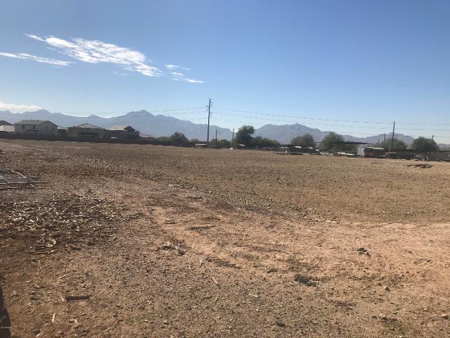 6XXX S 79 Ave, Laveen, 85339, AZ - Photo 1 of 4
