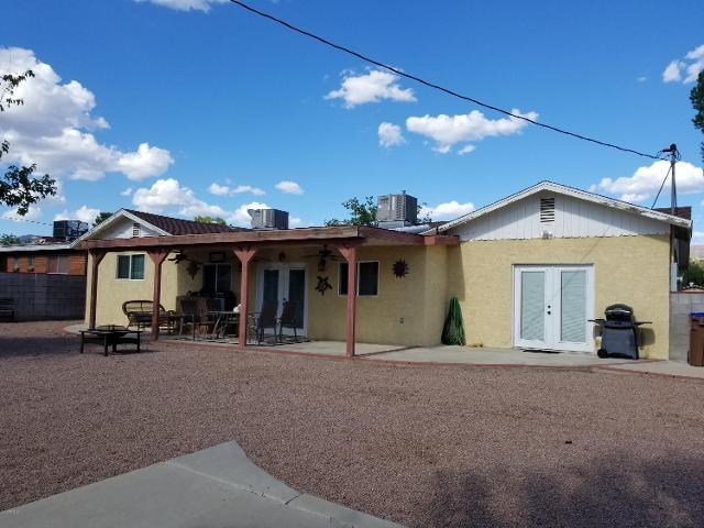 401 Fairhaven, Kearny, 85137, AZ - Photo 1 of 54