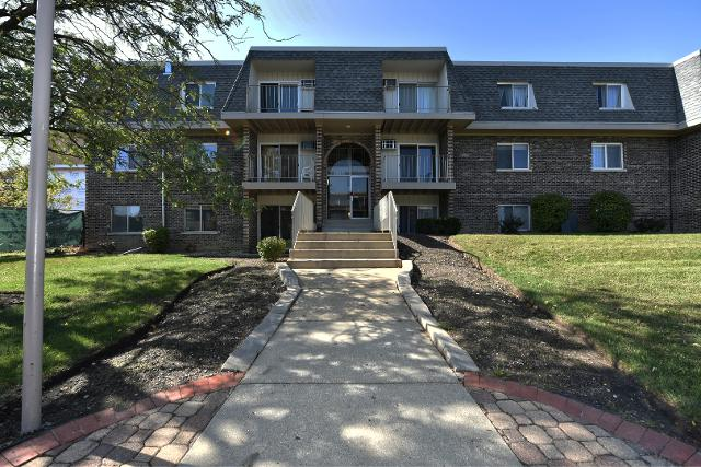 866 Cider Ln Unit 308, Prospect Heights, 60070, IL - Photo 1 of 18