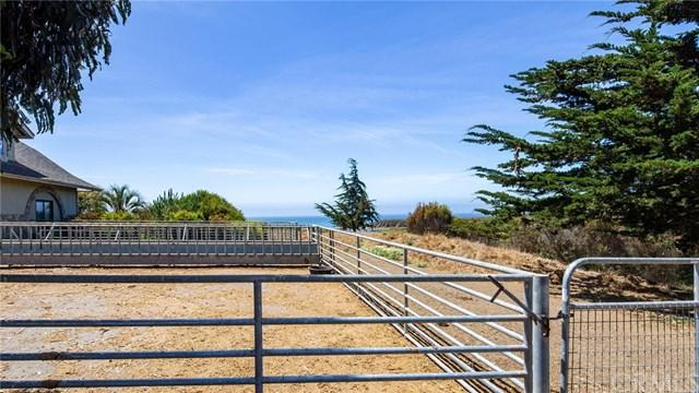 5306 Highway 1, Cayucos, 93430, CA - Photo 1 of 7