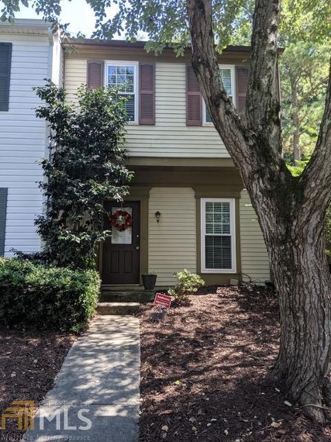 310 Wedgewood, Atlanta, 30350, GA - Photo 1 of 1
