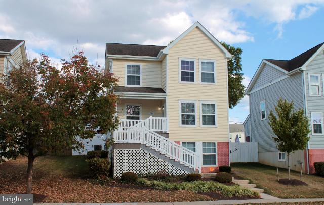 238 Merrbaugh Dr, Hagerstown, 21740, MD - Photo 1 of 44