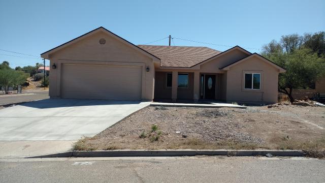595 Via Corte Dr, Wickenburg, 85390, AZ - Photo 1 of 20