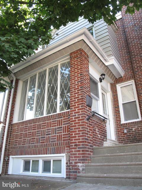 5832 Kemble Ave, Philadelphia, 19141, PA - Photo 1 of 21