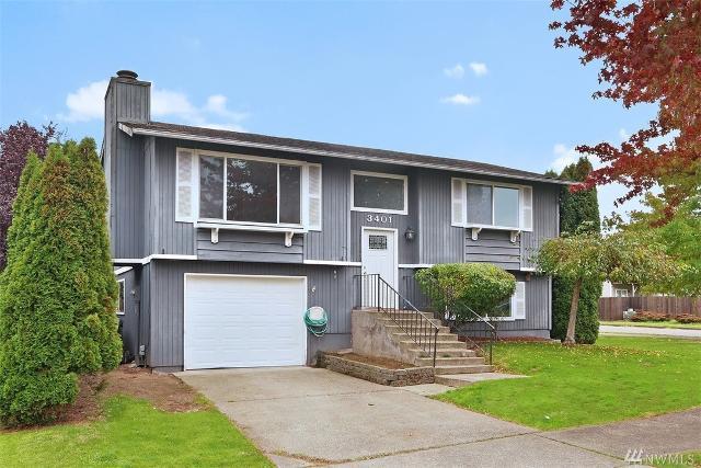 3401 50th, Tacoma, 98422, WA - Photo 1 of 17