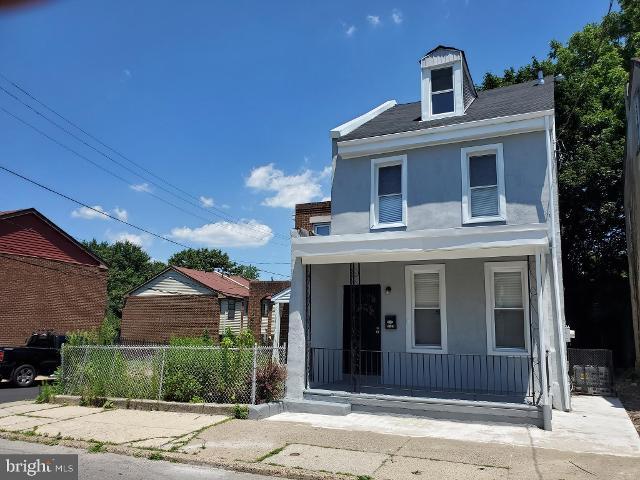 5129 Wakefield, Philadelphia, 19144, PA - Photo 1 of 20
