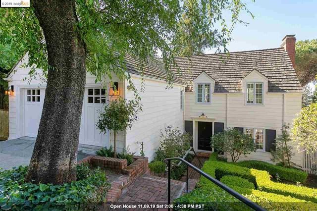 151 Avenida Dr, Berkeley, 94708, CA - Photo 1 of 37