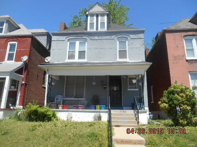 Address Not Disclosed, St Louis, 63113, MO - Photo 1 of 5