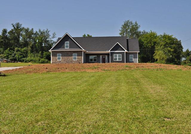 1816 Valley Estates, Seymour, 37865, TN - Photo 1 of 40