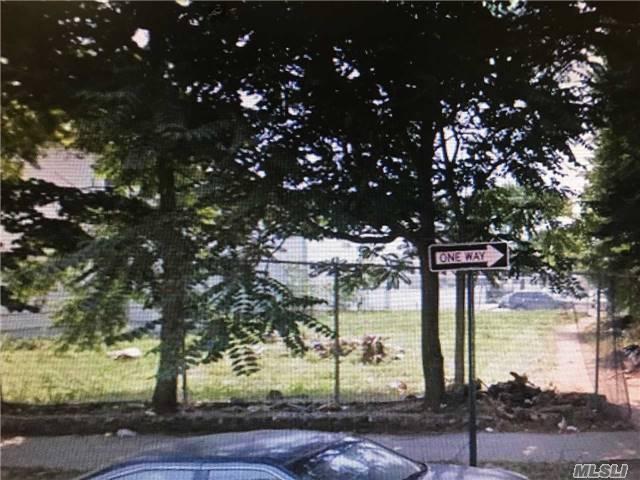 104-90 165th St Unit104, Jamaica, 11433, NY - Photo 1 of 1