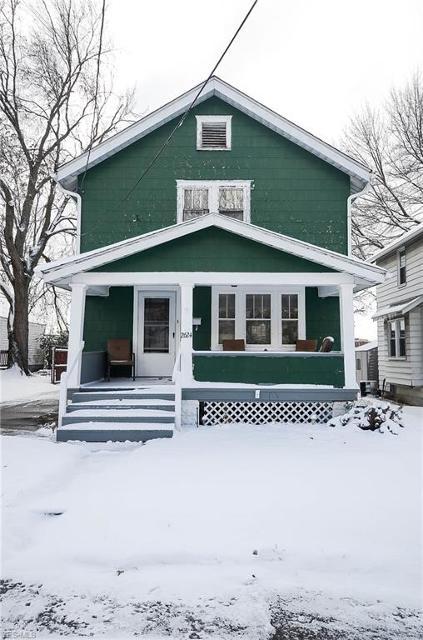 2624 Leland Ave, Akron, 44312, OH - Photo 1 of 25