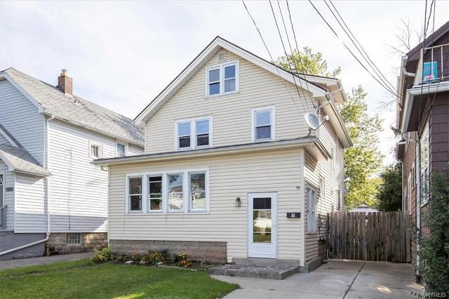 151 Springville, Amherst, 14226, NY - Photo 1 of 31