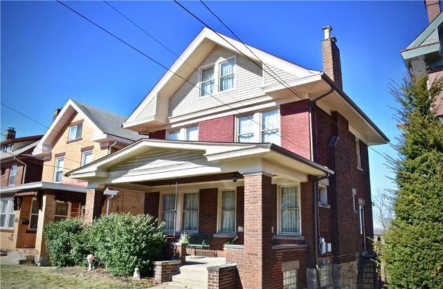 2944 Voelkel, Pittsburgh, 15216, PA - Photo 1 of 25