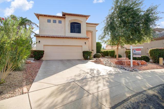 21735 N 61st Ave, Glendale, 85308, AZ - Photo 1 of 37