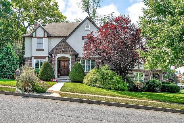 1188 12th, Whitehall Twp, 18052, PA - Photo 1 of 29