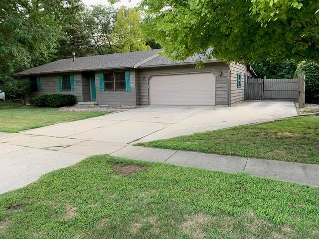 1207 Linden, Normal, 61761, IL - Photo 1 of 20